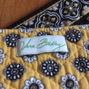 Vera Bradley Other - Vera Bradley placemats